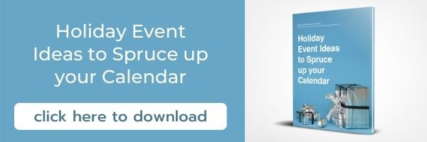 Click here to download your 2020 holiday event guide