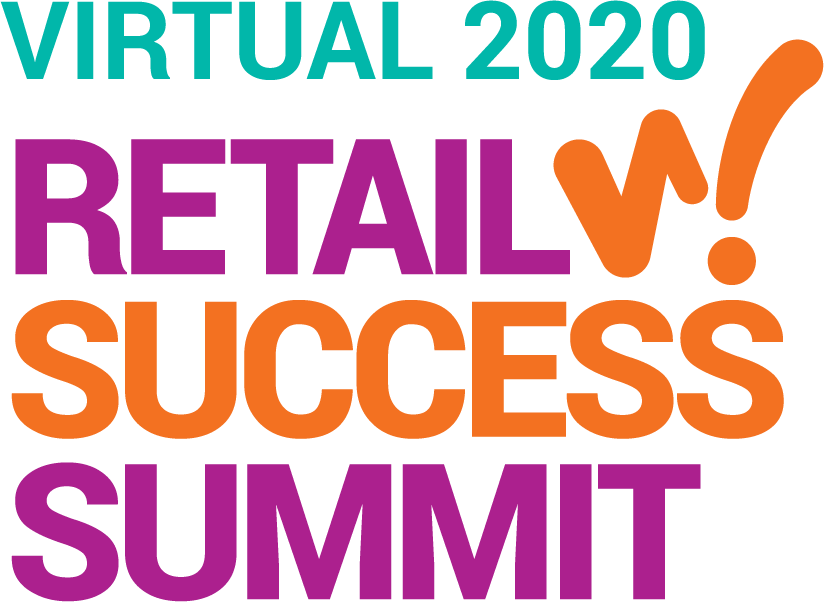 Retail Success Summit [VIRTUAL]
