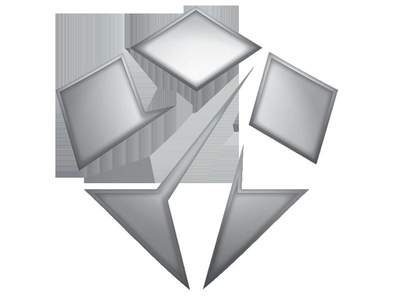 Platinum Mastermind Group