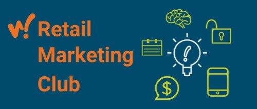 Retail Marketing Club