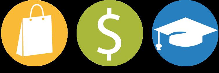 Retail Sales Academy