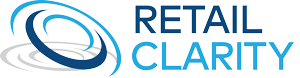Retail Clarity, In the Know Now