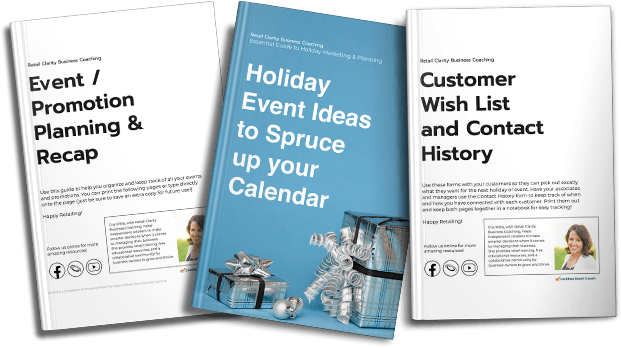 free guides for you to download