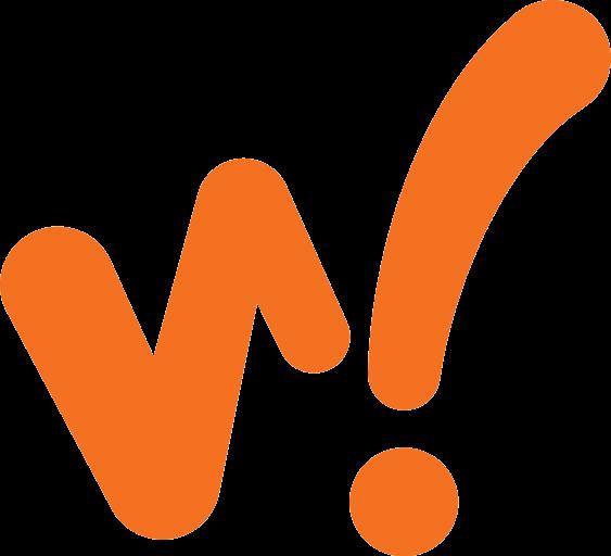 Whizbang Retail Expert Training