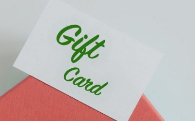 3 Ways to Make More Money with Gift Cards