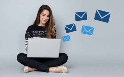 How to Write Successful Emails for Your Business