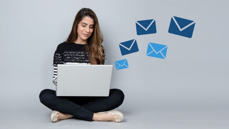 write successful emails for your business