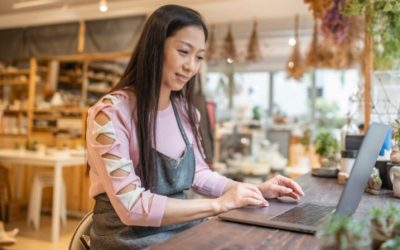 5 Ways to Connect with Other Retailers